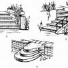 Як облагородити бетонні сходи у власному будинку