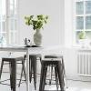 Як оновити інтер'єр квартири без ремонту - швидко і недорого