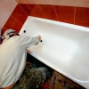 Як оновити стару ванну