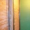 Як обшити стіни гіпсокартоном - покрокові інструкції від фахівця