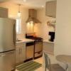 Як облаштувати маленьку кухню в квартирі - 20 ідей дизайну