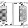 Як очистити звичайну воду від заліза