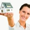 Як оформити в будинок спадок