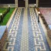 Як визначити якість тротуарної плитки