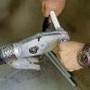 Як здійснити монтаж поліпропіленових труб своїми руками