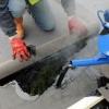 Як здійснити ремонт даху гаража своїми руками