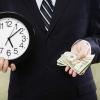 Чи є шанс отримати кредит, якщо є прострочена заборгованість?