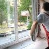 Ремонт пластикових вікон своїми руками