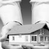 Як переоформити квартиру?