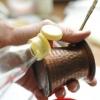 Як почистити вироби з міді