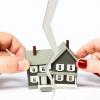 Як поділити приватизоване житло?