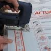 Як підготувати полікарбонат до установки
