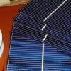 Як підключати сонячні батареї