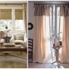 Як підібрати дизайн вікна в спальні