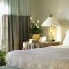 Як підібрати дизайн штор для спальні?