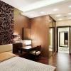 Як підібрати шпалери для спальні і оформити дизайн