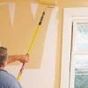 Як пофарбувати стіни на кухні