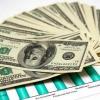Як отримати кредит безробітним і боржникам