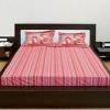 Як поставити ліжко по фен шуй - корисні поради