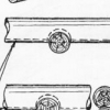 Як побудувати альтанку самостійно?