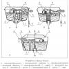 Як побудувати дачний туалет з унітазом