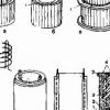 Як побудувати і оформити верх колодязя?