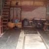 Кесон в гаражі - справжній порятунок для дачника