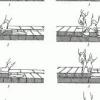 Як побудувати цегляну піч для лазні