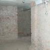 Як побудувати підвал з гарною тепло- і гідроізоляцією
