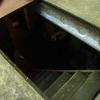 Як побудувати льох у гаражі