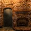 Як підвищити теплоізоляційні характеристики підземної частини будівлі?
