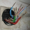 Як правильно робити з'єднання проводів