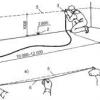 Як правильно класти плитку: поради професіоналів