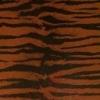 Як правильно клеїти бамбукові шпалери - поради майстра