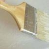 Як правильно клеїти стельову плитку: вибір клею і процес роботи