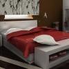 Як правильно обшити ліжко своїми руками?