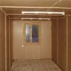 Як правильно обшивати стіни фанерою?