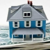 Як правильно оформити будинок у власність