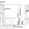 Як правильно зробити підключення інсталяції до каналізації?