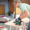 Як правильно вибрати електролобзик для будинку?