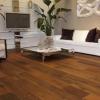 Як правильно укладати паркетну дошку на підлогу з бетону і дерева?