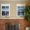 Як правильно вибрати гарне пластикове вікно?
