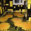 Як правильно вибрати наливна підлога