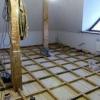 Як правильно застелити підлогу фанерою - секрети майстра