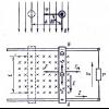 Як перетворюється механічна енергія в електричну