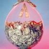 Як залучити фен шуй гроші?