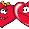 Як залучити любов за допомогою фен шуй?