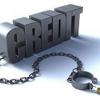 Як продати борг спеціалізованої компанії