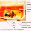 Як проводиться регулювання зливного механізму в бачку унітаза