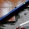 Як проводиться укладання плитки на підлогу на кухні своїми руками